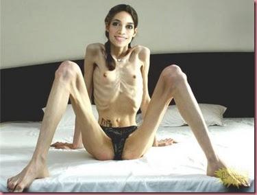 gordas meninas porn